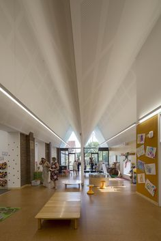 8 best about unsw images on pinterest colleges architects and