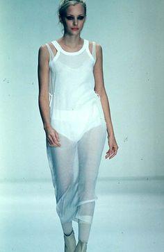 Miu Miu Spring / Summer 1997