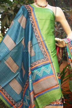 www.facebook.com/orangeblossomwomensclothing , a Maheshwari silk ...