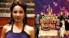 """@InstaMag - Actress Tannishtha Chatterjee's outrage upon facing a """"racist attack"""" on a nationally televised comedy show has led several celebrities in Bollywood"""