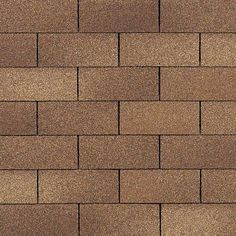 Best 45 Best Owens Corning Residential Roofing Images 400 x 300