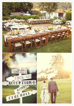 Serendipity Soiree: {Freebie} Rustic Mr. & Mrs. Wedding Bunting/Banner + Rustic Wedding Inspiration
