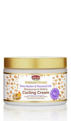 creme Of Nature Hair Care & Styling Argan Oil Moisturizing Milk Masque 11.5oz Repairing Treatment To Help Digest Greasy Food