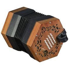 Concertina Page - Celtic Music Instruments Irish Musical Instruments, Music Instruments, Folk Dance, Dance Music, Wonderful Machine, Celtic Music, English Style, Fabric Covered, Classical Music