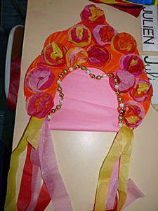 fleursmimih04 Kandinsky, Faberge Eggs, Art Plastique, Aurora Sleeping Beauty, Animation, Costumes, Disney Princess, Teacher Stuff, Geography
