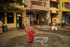 best street photography india - Google Search