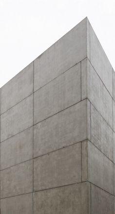 Gallery of SPSI Art Museum / Wang Yan - 30