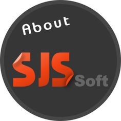 SJSsoft is a group of innovative, young and experienced professionals that provides passion fuelled solutions to the corporate and small businesses. We believe in producing high quality layouts and designs, meet the deadlines and provide fast turnaround.  SJSsoft has a vast 6 years experience in not only web designing and development but equally user interface, software, phone apps, SEO, photography and roku channels.