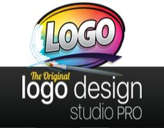 Logo Design Studio Pro 4.5 Incl Crack + Serial Key Download