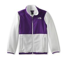 19e43458d 31 Best North face images in 2014 | The north face, North face girls ...