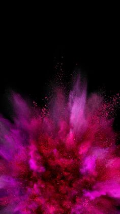 Check out this wallpaper for your iPhone: http://zedge.net/w10520726?src=ios&v=2.5 via @Zedge