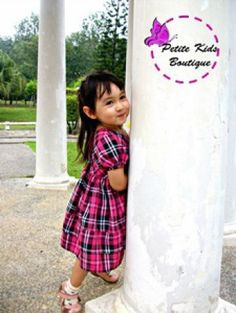 Colette Dress For Girl 12M-6Y   YouCanMakeThis.com