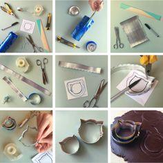 fabriquer-un-emporte-piece-avec-une-canette