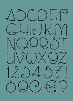 Diamond Vector Hand Lettering Alphabet Vector Art Art t Hand Lettering Alphabet, Doodle Lettering, Creative Lettering, Lettering Styles, Calligraphy Letters, Typography Letters, Brush Lettering, Caligraphy, Fun Fonts Alphabet