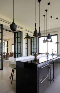 Die 280 Besten Bilder Von Mallorca Haus Floor Finishes Cement