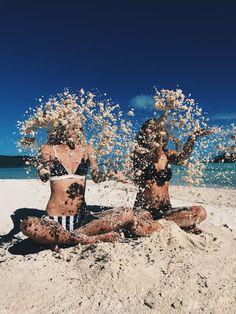Pinterest: Kylie Prigmore ♔