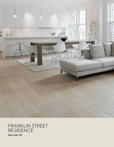 39 white oak floors for home - Savvy Ways About Things Can Teach Us