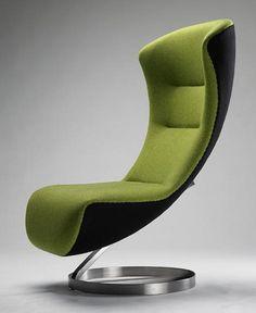 Alfredo Jones design