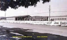 Maurício Resgatando o Passado: Trens e Ferrovias 142 Fotos