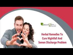 You can find more about No Fall capsules at  http://www.naturogain.com/product/stop-nightfall/	 Dear friend, in this video we are going to discuss about herbal remedies to cure nightfall and semen discharge problem. If you liked this video, then please subscribe to our YouTube Channel to get updates of other useful health video tutorials.