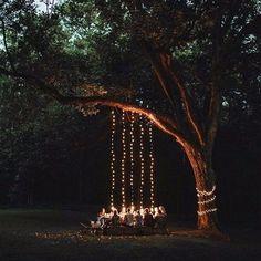 inspirasi buat yang #pengen_nikah dari : @gregorywoodman    tag pasangan kamu...   #pengennikah #nikah #wedding #married #resepsi