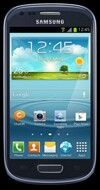 Samsung s3 mini from £11 per month
