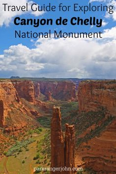 Canyon de Chelly National Monument is located in Arizona, USA and is co-managed between the National Park Service and the Navajo Parks and Recreation Department. Popular Activities include hiking, photography, tours and White House ruin #canyondechelly #navajo #nationalmonument #arizona