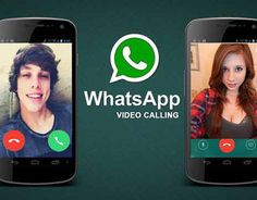 "Check out new work on my @Behance portfolio: ""Como Hacer videollamadas en Whatsapp Gratis"" http://be.net/gallery/45808731/Como-Hacer-videollamadas-en-Whatsapp-Gratis"