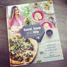 cupcakecookbook cover design - Google Search