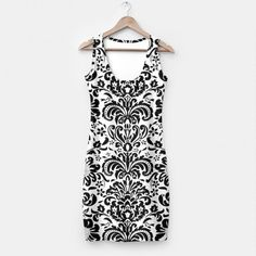 julianarw dress, Live Heroes-44.95€