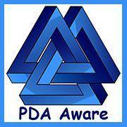 Pathological Demand Avoidance