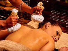 Amazing Massage Related Tips Anyone Can Use! - http://massage-wesley-chapel-florida.com/massage/amazing-massage-related-tips-anyone-can-use/