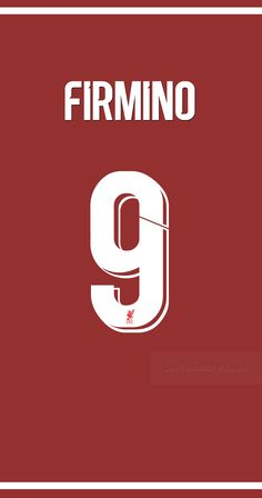Lfc Wallpaper, Liverpool Fc Wallpaper, Liverpool Wallpapers, Liverpool Anfield, Liverpool Football Club, Cristiano Ronaldo Juventus, Neymar Jr, Camisa Arsenal, Camisa Liverpool