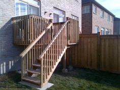 Best 13 Best Wood Fences Images Wood Fence Wood Fence 400 x 300