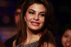 #Fashion #Runway #FashionWeek #Style #Elegant #Makeup #Indian #JaquelineFernandes