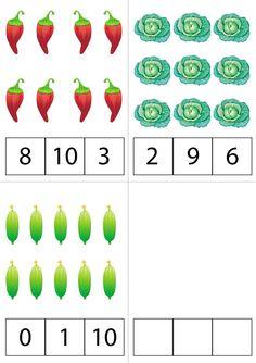 """Болтушка"" Логопед | VK Nursery Worksheets, Fun Worksheets For Kids, Preschool Worksheets, Math Activities, Preschool Letter Crafts, Letter A Crafts, Preschool Math, Kindergarten Math, Teaching English Grammar"