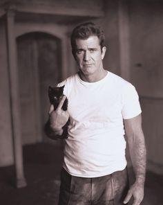 Mel Gibson: pic #193396