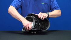 An Ultimate Guideline For Buying The Best Welding Helmet, Guideline to Choose…