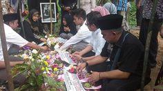 OBITUARI: Kegelisahan Sutan Zaili Asril - sumbarsatu.com