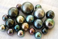Black Pearls photo: Google image search results This photo was uploaded by pearlnoire