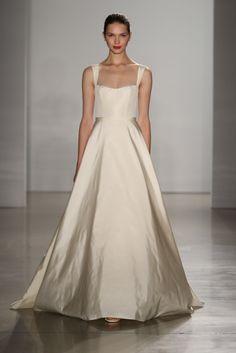Capricorn: http://www.stylemepretty.com/2015/12/13/wedding-dress-zodiac-astrology/