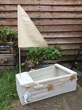 Handmade Newborn Wooden Boat Prop for Newborn Photography❤️