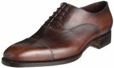 合成皮革の靴の保護 | 通販.jp