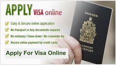 "Are you looking for Buy Schengen Visa Online?. So Contact Us ""Citizenship Documents"" to Apply For Visa Online without hassle. We offer High-quality travel and immigration service globally. Get immediate expert help from the most reliable team while applying online."