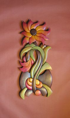 Sergey Vaskov | VK Wooden Painting, Wooden Wall Art, Intarsia Patterns, Mosaic Patterns, Intarsia Woodworking, Woodworking Projects, Wooden Crafts, Diy And Crafts, Transfer Images To Wood