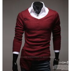 fashionable business casual men (Sweater OR Cardigan) (Slim OR Athletic) - Google Search