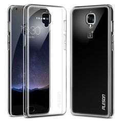 Shockproof Ultra Thin Clear Soft Silicone Gel TPU Case Cover For Oneplus 3 / in Cell Phones & Accessories, Cell Phone Accessories, Cases, Covers & Skins Iphone 4s, Iphone Cases, Silicone Gel, Samsung Galaxy S5, Ipad Mini, Ipad Case, Screen Protector, Cell Phone Accessories, Iphone 4
