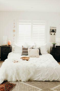 Schlafzimmer lampen hangeleuchte gluhbirne moderne - Hangeleuchte schlafzimmer ...