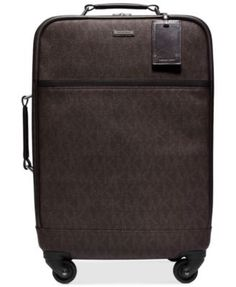 1f0f909b7f48 Duffel Bags, Luggage & Suitcases | Men's Bags | Men's Bag | Pinterest |  Duffel bag