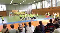 Reportage über die Kinder-Camps - www.kinder-camps.ch